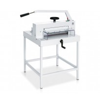 IDEAL Paper Cutter ID475PZ