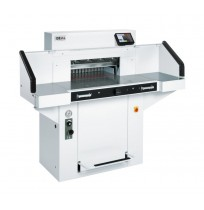 IDEAL PAPER CUTTER ID5560-LT