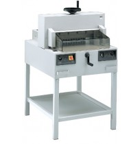 IDEAL PAPER CUTTER ID4810-95Z