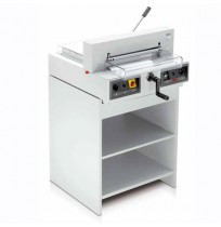 IDEAL PAPER CUTTER ID4315PZ-2
