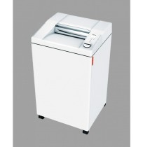 IDEAL PAPER SHREDDER PS314CCZ