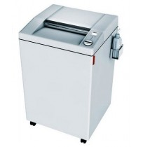 IDEAL PAPER SHREDDER PS405CCZ