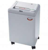 IDEAL PAPER SHREDDER PS236Z