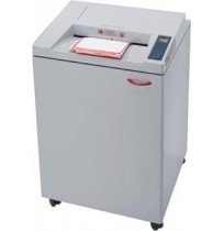 IDEAL PAPER SHREDDER PS402Z-6