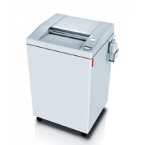 IDEAL PAPER SHREDDER PS405Z