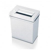 IDEAL PAPER SHREDDER PS2245Z
