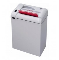 IDEAL PAPER SHREDDER PS224CCZ