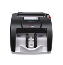 SECURE MONEY COUNTER LD-26M