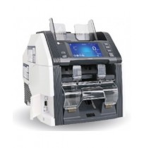 SECURE MONEY COUNTER CM-100V