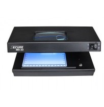SECURE MONEY COUNTER MD-22