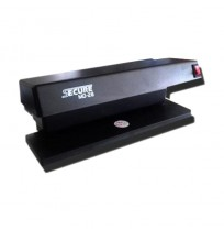 SECURE MONEY COUNTER MD-28
