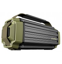 DreamWave Speaker Tremor - Army Green