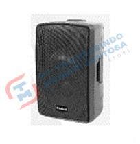 PRIMATECH 2WAY 15P968-600W Active Speaker
