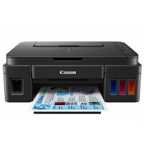 Canon Inkjet Printer PIXMA G1000