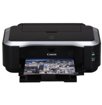 Canon Inkjet Printer iP3680