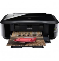 Canon Inkjet Printer iP4970