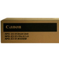 CANON NPG 30/31 DRUM UNIT Black - 0258B003AA