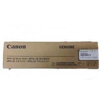 CANON NPG 45 DRUM UNIT Black - 2776B002AA