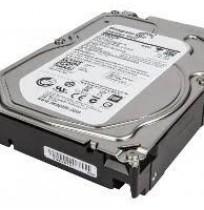 ASUS 1200GB10K2.5