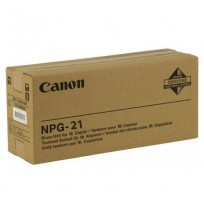 CANON NPG 22 DRUM UNIT Yellow - 7622A003AA
