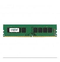 ASUS 16GB RDIMM4