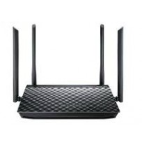 ASUS Wireless AC Router RT-AC1200G+