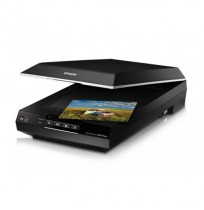 EPSON PHOTO SCANNER PERFECTION V600 [B11B198035]
