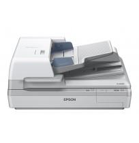 EPSON SCANNER DS-60000 [B11B204241]