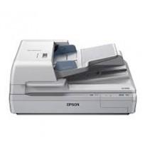EPSON SCANNER DS-70000 [B11B204341]