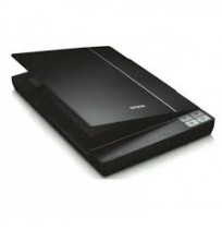 EPSON PHOTO SCANNER Perfection V370 [B11B207442]