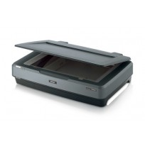 EPSON IMAGE SCANNER EXPRESSION 11000XL COLOR [B11B208404]