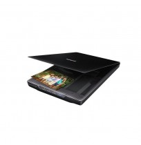 EPSON SCANNER Perfection V39 Asia [B11B232501]