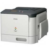 Epson AcuLaser™ C3900DN [C11CB46021] Epson AcuLaser™ C3900DN [C11CB46021] Epson AcuLaser™ C3900DN [C11CB46021]