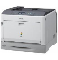 EPSON PRINTER ACULASER C9300N Page [C11CB52011E1]