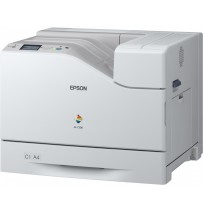 EPSON PRINTER ACULASER C500DN [C11CC12001E1]