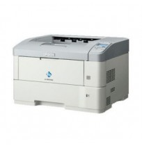 EPSON PRINTER PRINTER ACULASER M8100DN+DP4120205 [C11CE13401E1]