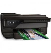 HP Officejet 8210 e-Wireless (Single Printer) [D9L63A]