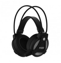 Hp Office Gaming series        Headset H100