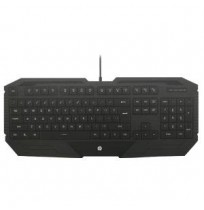 Hp Office Gaming series             Keyboard K1000