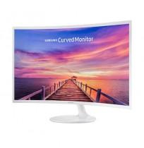 Samsung LED LC32F391FWEXXD