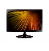 Flat Monitor LS19D300HY/XD (18.5 inch)