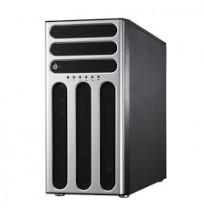 Asus Server RS100-E9/PI2, E3-1240v6 [1004611ACAZ0Z0000A0D]