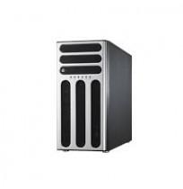 Asus Server TS310-E8/PI5, 1x 10 Cores E5-2630v4 [0515414ACAZ0Z0000A0F]