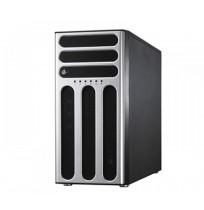Asus Server RS520-E8/RS8, 1x 10Cores E5-2630v4 [1615414A1AZ0Z0000A0D]
