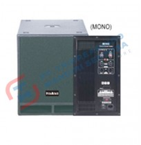 PRIMATECH A15P760PW Professional Speaker