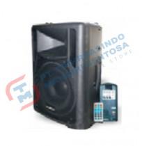 PRIMATECH A10P750UD Active Multi Speaker