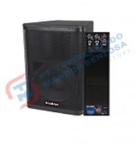 PRIMATECH A12P951P Professional Speaker