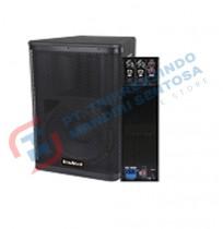 PRIMATECH A15P951P Professional Speaker