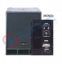 PRIMATECH A18P760PW Professional Speaker