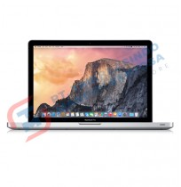 APPLE MacBook Pro (Core i5, Dual Core, 8GB RAM, 256GB SSD, 13-In) [MPXX2ID/A] - Silver